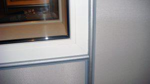 Окно в дикторскую кабину