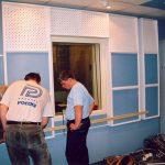 В процессе работы на студии Радио 7, были моменты, когда надо было применять и ум. Вот этот момент настал.